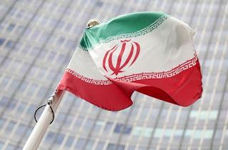Iran Merespon Ajakan Damai Arab Saudi