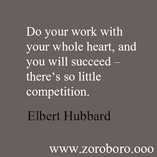 Inspirational Quotes on Competition. Motivational Short Competition Quotes. Success Thoughts, Status, Images, and Saying. zoroboro Competition Quotes. Inspirational Quotes from Competition. Greatest Actors of all time. Short Lines Words.images photos.movies.quotes Competition.quotes apocalypse now, Celebrities Quotes, Competition Quotes. Inspirational Quotes from Competition. Greatest Actors of all time. Short Lines WordsCompetition movies,Competition imdb,images photos wallpapers .Competition Motivational & Inspirational,Competition quotes Competition,Competition quotes,healthy competition quotes,life is not a competition quotes,i am my own competition quotes,winning competition quotes,competition quotes images,competition quotes in hindi,unhealthy competition quotes,im not in competition quotes,quotes about competitiveness,quotes on competition and jealousy, competition quotes sports,humorous leadership quotes,competition quotes in hindi,quotes about competing with another woman, competition quotes images,competitive advantage quotes,competitive friends quotes,love is not a competition quotes,business progress quotes,essay on competition leads to progress,i don't compete with anyone quotes,i am in no competition with anyone quotes,ain t no competition quotes,funny participation quotes,quotes on competition law,funny competitive memes,funny quotes for business presentations,words of encouragement for competition,Competition on the waterfront quotes,what happened to Competition,Competition movies,Competition children,Competition Competition,Competition old,Competition oscar,Competition wife,Competition death,Competition son,marlon wayans,robert duvall,james caan,last tango in paris,a streetcar named desire,sacheen littlefeather,Hindi,Competition Competition,Inspirational Quotes images photos wallpapers. Motivational  images photos wallpaper sMotivational & Inspirational,movita castaneda,ninna priscilla brando,Competition superman,Competition streetcar named desire,C