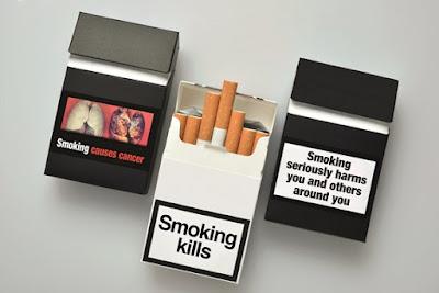 Türkiye'de Satılan Düşük Kaliteli Sigara Markaları ve Distribütörleri