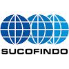 Lowongan Kerja BUMN SMA SMK D3 S1 Terbaru PT Sucofindo (Persero) Januari 2021
