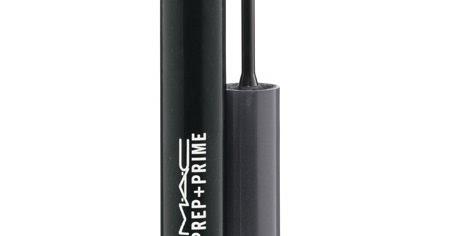 4e8d16ffeae Review: MAC Prep + Prime Future Length Lash Serum | Spoilt.
