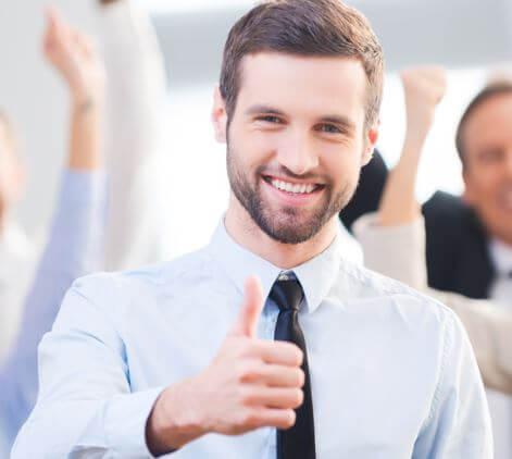 8 مهارات أساسية يجب أن يمتلكها كل مدير مشروع