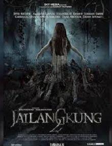 nonton film jailangkung 2018