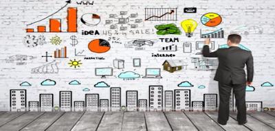 bán hàng online như thế nào là hiệu quả?