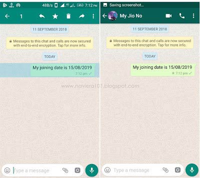 WhatsApp's five easiest tricks every user should know