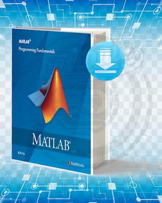 Free Book MATLAB Programming Fundamentals pdf.