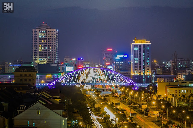 Hai Phong City With More Tourist Attractions