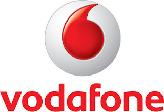 VODAFONE INVITES CITIZENS TO celebrate DASARA by playing 'TAMBOLA' AT VODAFONE STORES