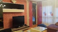 duplex en venta calle rio adra castellon salon2