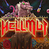 Hellmut: The Badass from Hell' PC Launch Date Announced