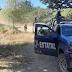 Sicarios atacan y aterrorizan otra vez a pobladores de Choix; Sinaloa