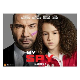 my spy full movie, my spy 2020, my spy full movie in hindi, my spy movie, my spy trailer in hindi, my spy movie trailer, my spy full movie 2020, my spy full movie 2019, my spy trailer, my spy app, my spy all trailers, my spy app how does it work, my spy ad, my spy actors, my spy add, my spy ac mizal, my spy all songs, my spy batista, my spy bautista full movie, my spy bloopers, my spy batista dance, my spy bande annonce vf, my spy blueberry, my spy boyfriend dumped me, my spy best moments, cardi b my spy, my spy soundtrack cardi b, my spy cardi b song, my spy cast, my spy credits, my spy commercial, my spy chloe coleman, my spy credits song, my spy cast interview, my spy clean, my spy dance, my spy dance song, my spy dancing scene, my spy dave bautista,