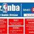 Jr NBA Program Back in Selkirk for Fall 2017