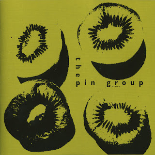 The Pin Group, The Pin Group