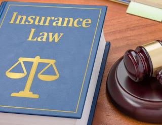 What's Does Legal Insurance Cover?