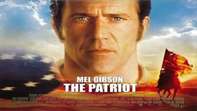 The Patriot full movie Cast Release Date watch download online free