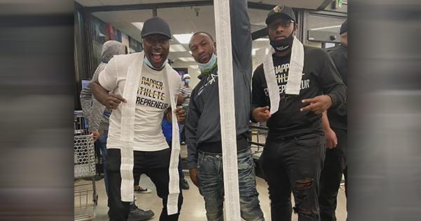 Atlanta Entrepreneurs