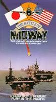 Portada La Batalla de Midway