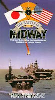 Documental La Batalla de Midway Online