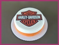 http://diebackprinzessin.blogspot.co.at/2014/03/projekt-harley-davidson-torte.html