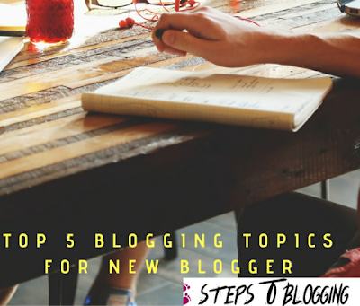 Top5 best blogging topics for new blogger, top 5 blogging topics for new blogger, best blogging topics, blogging topics for new blogger, high demand blog topics,unique blog ideas,most popular blog topics 2020,blog topics list,fun blog ideas,best blog niches 2020,blog niche ideas,personal blog topics