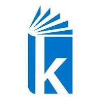 Kensington Books