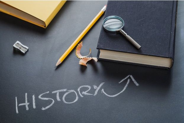Sejarah Dan Timeline Ilmuwan Terkenal di Dunia