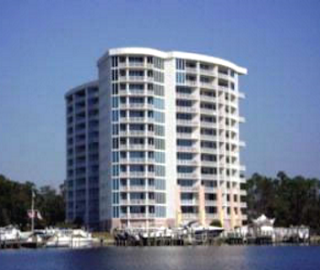 Orange Beach Alabama Real Estate For Sale