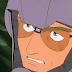 MS Victory Gundam Episode 31 Subtitle Indonesia