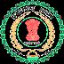 Wcd Raipur Recruitment 2020 – Apply Raipur District Vacancies
