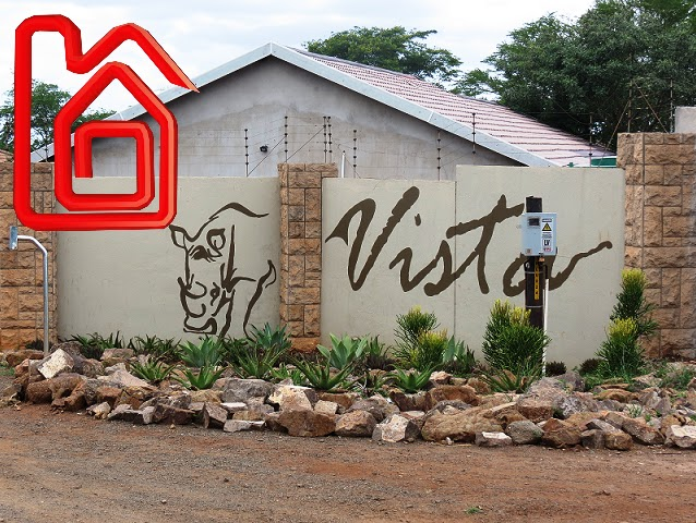 3 Bedroom Secure Family Home in Hluhluwe KZN South Africa The entire Elephant Coast is a bird watcher's paradise, with sightings ranging from the ubiquitous pelicans and flamingos of Lake St. Lucia to rarer locals such as Rudd's Apalis, the Pink throated Twinspot and Lemon-breasted Canary.