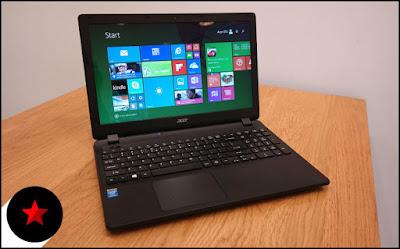 Laptops Under $250
