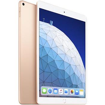 Apple iPad Air 3 64 GB Wifi oro