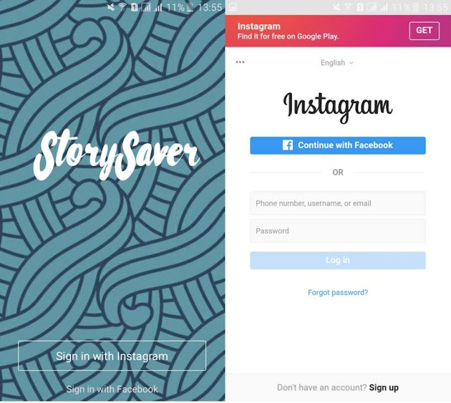Cara Melihat Story di Instagram Tanpa Ketahuan Pembuat Tutorial Melihat Story Instagram Tanpa Ketahuan Pembuat