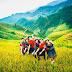 10 địa điểm du lịch ở Mù Cang Chải không nên bỏ qua
