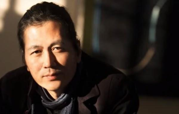 Byung-Chul Han : el virus muestra en qué sociedad vivimos