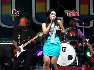 Kunci Gitar Mudah Egois Devi Aldiva New Palapa Chord Lirik Lagu