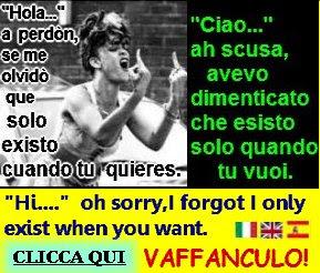 http://amor71.blogspot.it/2015/01/vaffanculo.html