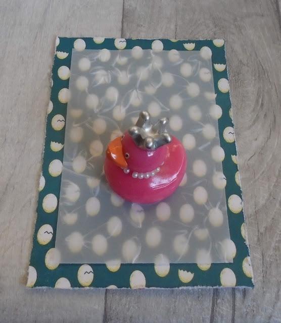 Craftyduckydoodah, Dino Days, Dino Dies, Babies, Children, Susan Simpson UK Independent Stampin' Up! Demonstrator, Supplies available 24/7 from my online store,