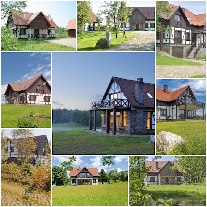 Siedliska Wzgórza Dylewskie, Hotel Spa Dr Irena Eris, Wzgórza Dylewskie, Hotele, FEATURED, Polska, Mazury hotel, Siedliska Mazury