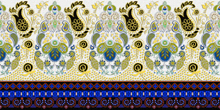 Vector-Textile-border-Design-2200300