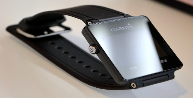 Garmin Rilis 3 Smartwatch Terbaru Di Indonesia, Berikut Spesifikasi  Dan Harganya