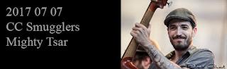 http://blackghhost-concert.blogspot.fr/2017/07/2017-07-07-fmia-cc-smugglers-mighty-tsar.html