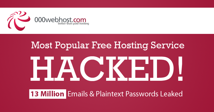 free-web-hosting-hacking