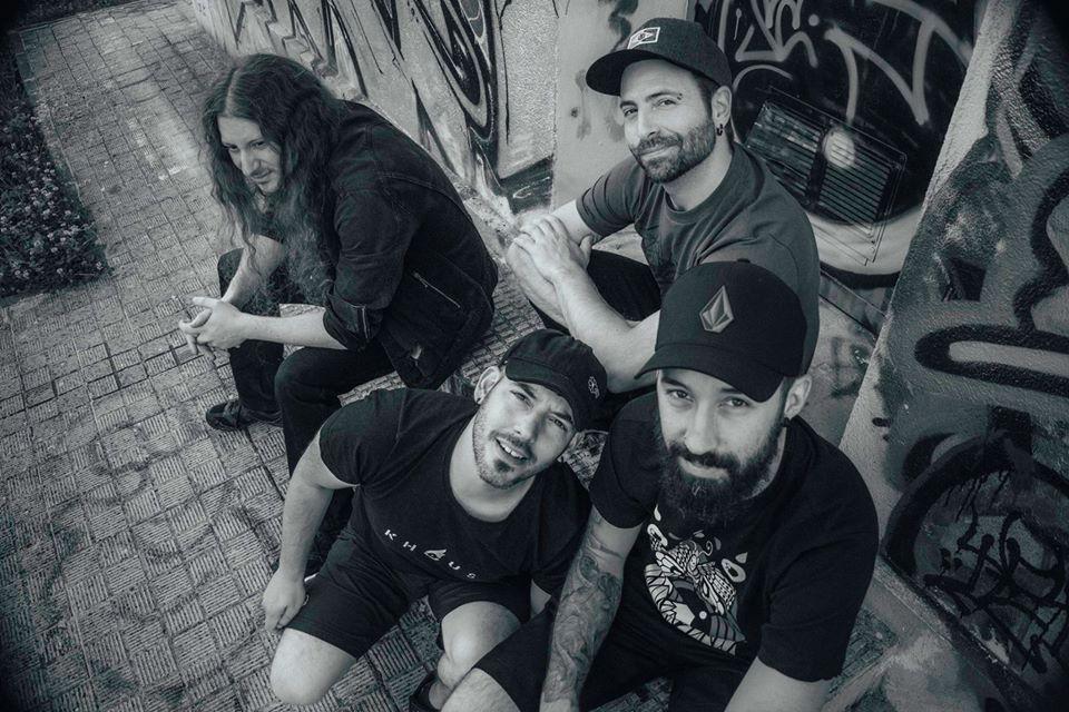Khous photo band