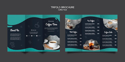 download-template-brosur