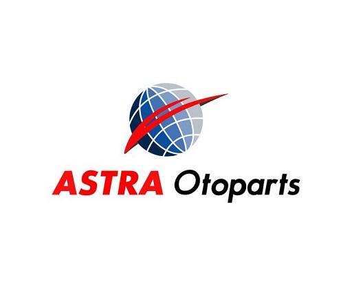 Lowongan Kerja PT Astra Otoparts Tahun 2021