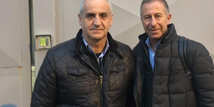 "Whirlpool, Spera (Ugl): ""a Napoli deve restare produzione lavatrici"""