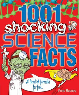 1001-Shocking-Science-Facts
