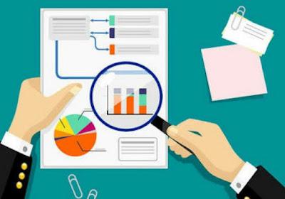 Pengertian Analisis, Tujuan, Langkah, Metode, Teknik, dan Alat Bantunya